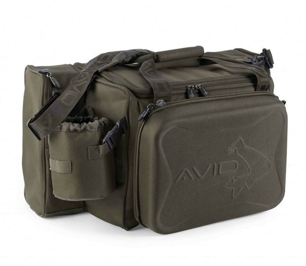 Avid A-Spec Session Cooler System New 2019 - Free Delivery