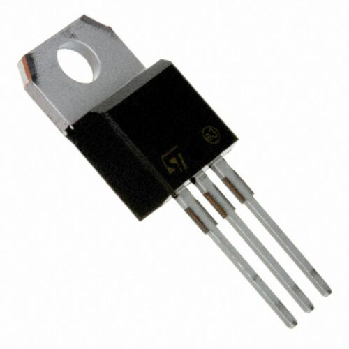 FQP13N10L  Fairchild  MOSFET N-Channel  100V  12,8A  TO220AB    NEW  #BP 10 pcs