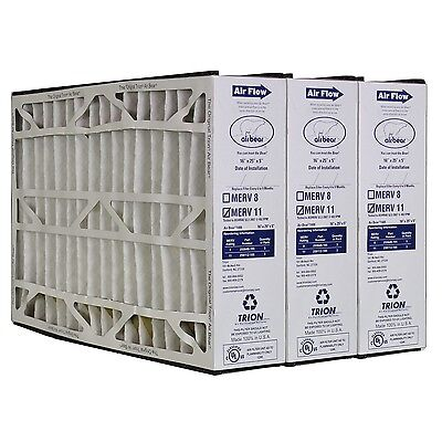 Trion Humidifier Parts