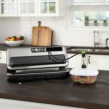 Huishoudapparatuur FoodSaver Food Preservation System FM1200