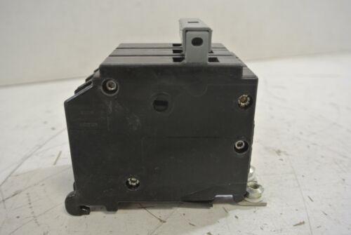 New Cutler Hammer CHB320 3 pole 20 amp bolt on 240v CHB circuit breaker