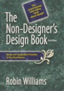 williams non designers design bk p3 3rd edition non designers design book