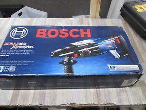 Bosch-GBH2-28L-1-1-8-inch-SDS-plus-Bulldog-Xtreme-Max-Rotary-Hammer-sealed-new