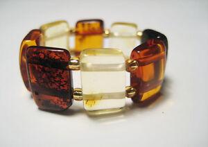 Bernstein-Ring