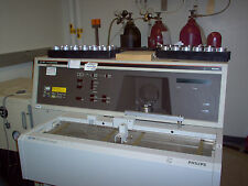Panalytical Pw1480 Wave Dispersive X Ray Spectrometer Wd Xrf Minerals Ore Assay