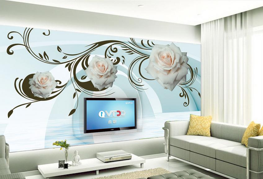 3D Rosa Kunst Spitze 71 Tapete Wandgemälde Tapete Tapeten Bild Familie DE Summer | Um Sowohl Die Qualität Der Zähigkeit Und Härte  | Online Outlet Shop  | Clearance Sale