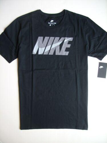 Men NIKE T Shirt ATHLETIC CUT Assorted Colors Sizes S M L XL XXL NWT