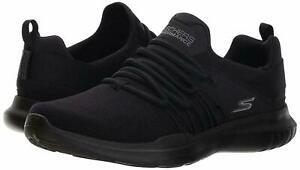 Go Run Mojo Reactivate Sneaker   eBay