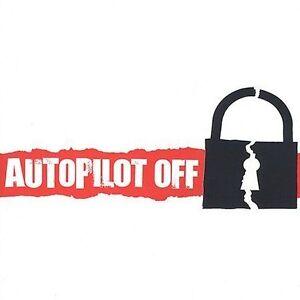 Autopilot-Off-CD
