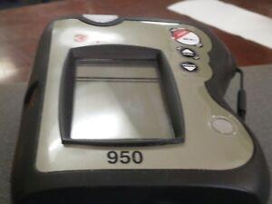 3M-950-R101-MABCZ-DETECTOR