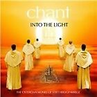 Chant: Into the Light (2015)