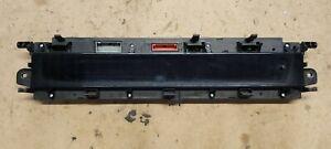 Renault-Scenic-Cuadro-de-Instrumentos-relojes-de-pantalla-Dash-P8200-704-463A-gt-gt