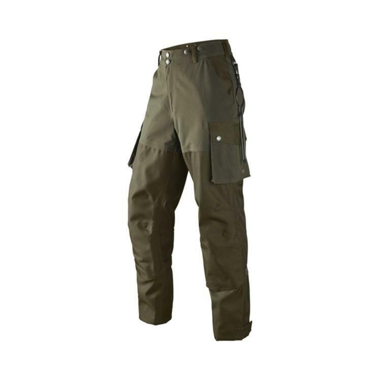 Seeland Marsh Trousers RRP  655533; 6555330;150