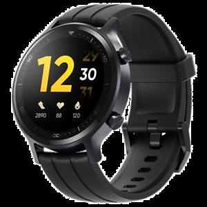 Bluetooth Smartwatch Sports Fitness Tracker Reloj impermeable Realme Watch S