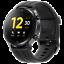 miniatura 1 - Bluetooth Smartwatch Sports Fitness Tracker Reloj impermeable Realme Watch S