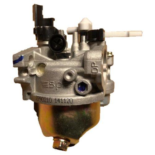 Rato Engine Carb Complete Carburetor 16100-Z290210-0099