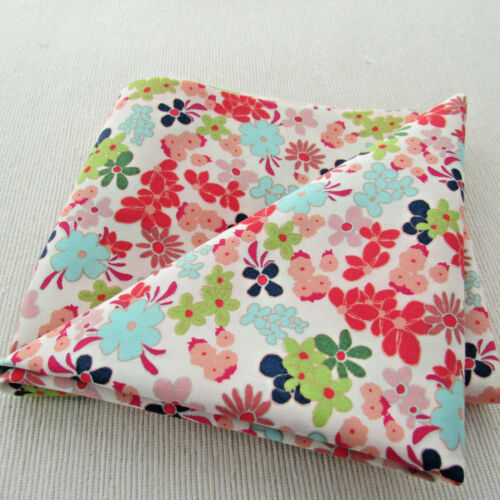 Abloom by Art Gallery fabrics 100/% cotton quilting /& patchwork fabrics florals