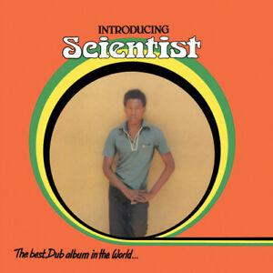Scientist-Introducing-Scientist-Best-Dub-Album-in-the-World-New-Vinyl-LP