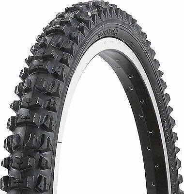 Kenda K817 Tyre 20 x 1.75