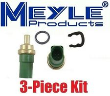 Meyle Coolant Temperature Sensor Water Temp Switch