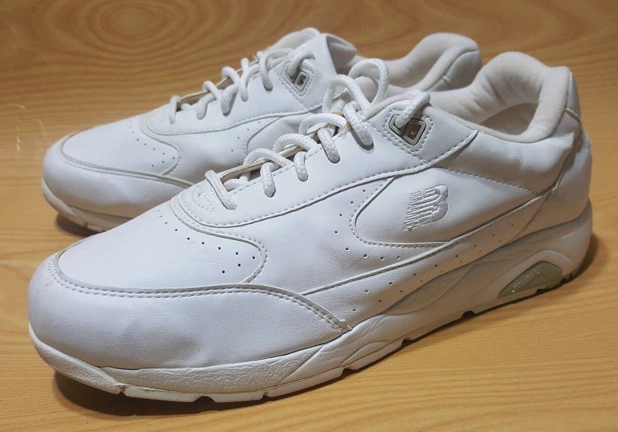 New Balance 810 Walking Trainer 11.5 4E Mens Sneakers shoes