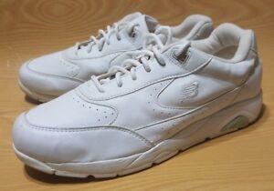 meilleure sélection e1a94 ae4da New Balance 810 Walking Trainer 11.5 4E Mens Sneakers Shoes ...