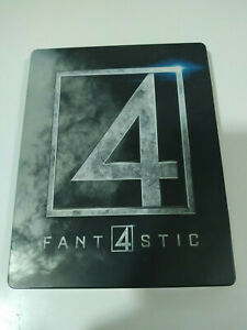 Fantastic-4-Steelbook-2015-Blu-Ray-Extras-Espanol-English