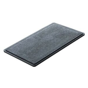 Solar-Power-Credit-Card-Sized-Pocket-Calculator-D7E4
