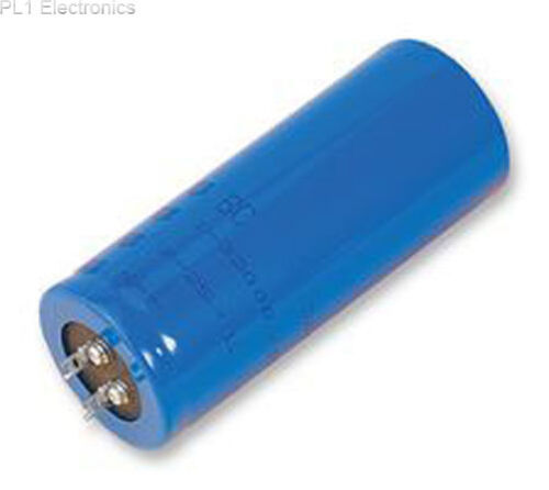 100 X Sertir PIN 183036-1 TE Connectivity//Amp Tab 22-20AWG MPN