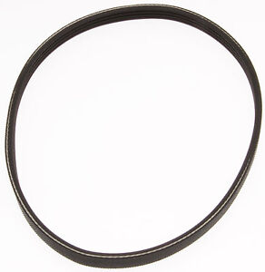 Drive Belt Fits FLYMO MIRCO COMPACT 300 300 PLUS MC30 FLY056