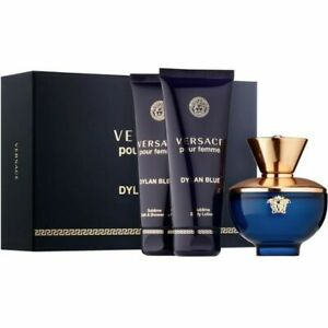 Set-Dylan-blue-Femme-50ml-Edp-Spr-50ml-B-L-50ml-S-G