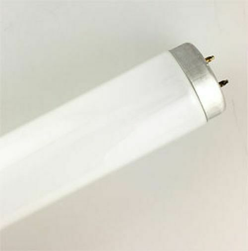 REPLACEMENT BULB FOR LIGHT BULB   LAMP TL20W 12 RS 20W