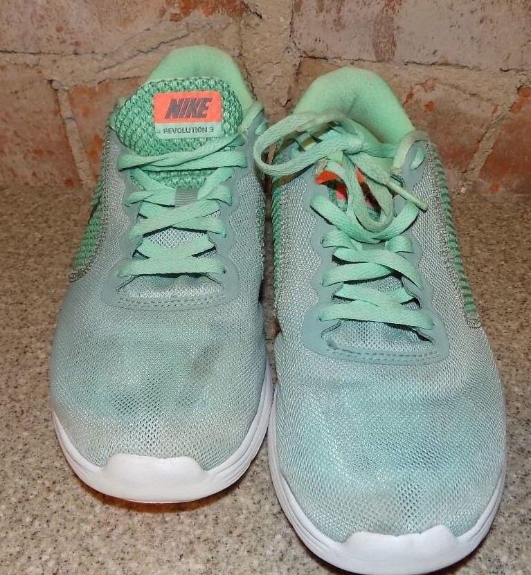 Nike Nike Nike di donne revolotion 3 basso al massimo multi - Coloreeee 8   Ogni articolo descritto è disponibile    Gentiluomo/Signora Scarpa  004a74