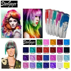 image is loading coloration cheveux semi permanente stargazer - Coloration Semi Permanente