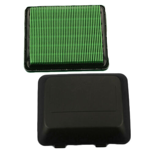 Air Filter Cover Parts Garden For Honda 17231-Z0L-050 GCV135 Lawn mower Durable