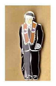 orange-man-enamel-badge-orange-order-loyalist-ulster-scots-northern-ireland