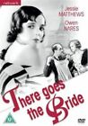 There Goes The Bride 1932 Movie DVD Region 2