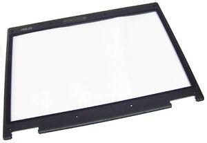Marco-de-Pantalla-LCD-Bezel-ASUS-X70S-13GND91AP051