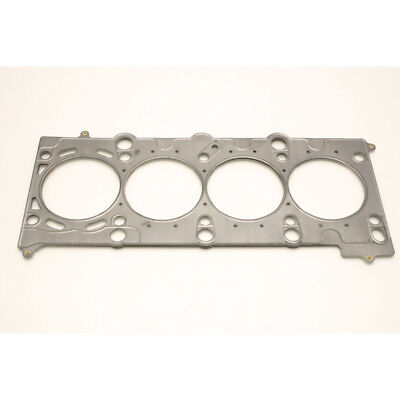 """Cometic Cylinder Head Gasket C4117-045; MLS Stainless .045/"""" 75.5mm for Honda"""