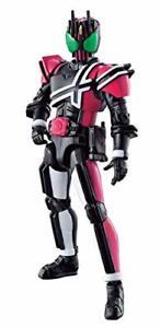 BANDAI-Kamen-Rider-ZI-O-RKF-LEGEND-RIDER-Serie-Kamen-Rider-Jahrzehnt