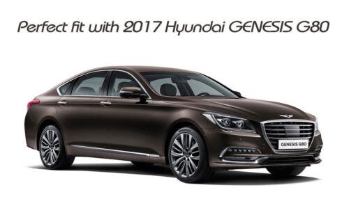 86330B1600 Rear Trunk Emblem For Hyundai Genesis G80