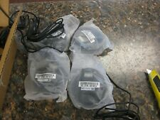 Lot 4 New Cisco Conference External Microphone Mics 2201 07155 603 With Cables