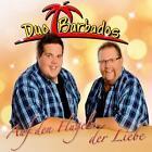 Auf den Flügeln der Liebe von Duo Barbados (2012)