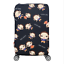 19-034-32-034-Travel-Luggage-Cover-Suitcase-Case-Protector-Washable-Dustproof-Elastic thumbnail 13