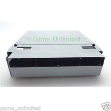Complete Blu-Ray DVD Replacement Drive For PS3 CECHA01 60GB KEM-400AAA KES-400A
