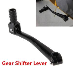 Motorcycle-ATV-Dirt-Pit-Bikes-Gear-Shift-Shifter-Lever-CNC-Aluminum-Universal