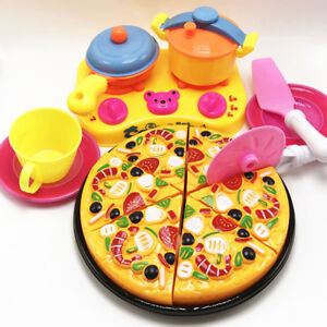 9Pcs-Children-Kids-Pizza-Cutting-Kitchen-Cooking-Pretend-Role-Play-Toy-Set-Beamy