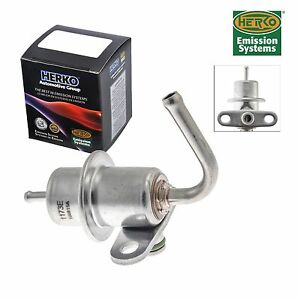 New-Fuel-Pressure-Regulator-Herko-PR4044-For-Toyota-Geo-1993-1997
