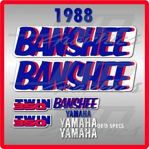 1988-yamaha-banshee-full-graphics-kit-decals-oem-specs-THICK-AND-HIGH-GLOSS