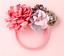 Baby-Toddler-Girl-Flower-leaf-soft-elastic-Headband-Hair-tie-hair-accessory thumbnail 22
